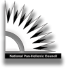 NHPC_D9_Logo.jpg