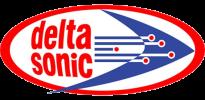 logo-deltasonic