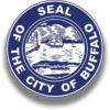 seal of Buffalo.jpg